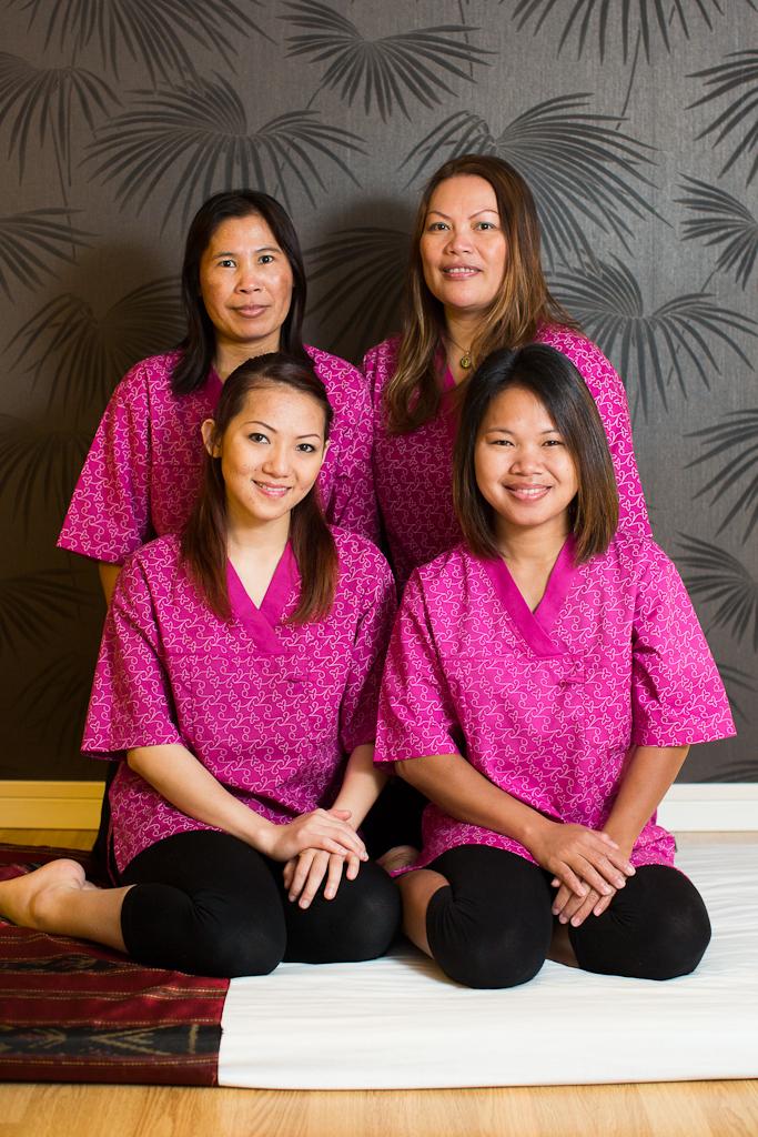 spa i jönköping thaimassage falköping